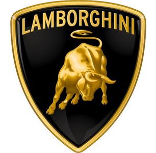 لامبورگینی