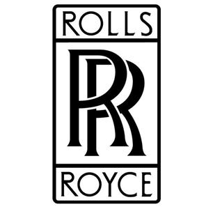 رولزرویس