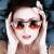 http://autogallery.setno.net/modules/mod_expupload_images/files/rev/big/569537926cfa1.png